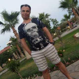 OlegGenzel avatar