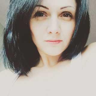MariaLemina avatar