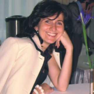 OlgaBlitshteyn avatar