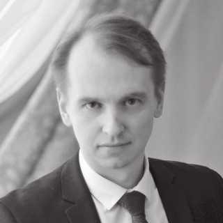 DenisVotincev avatar