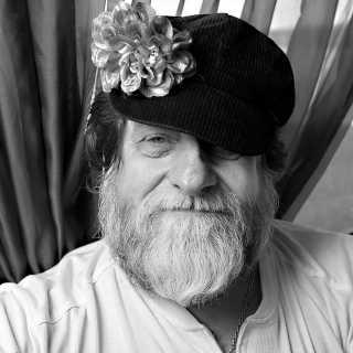 AleksandrAsriyan avatar