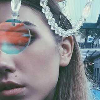 YulianaPopova avatar
