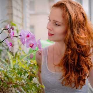 NataliaBuriak avatar