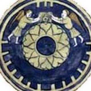 IldarKayumov avatar