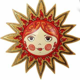 MaryanaTsvetkova avatar