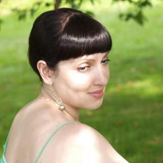 ElenaBarkova avatar