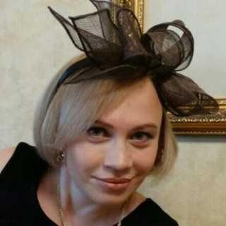 NatalyaBrodskaya avatar