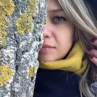 NataliaAlexandra avatar