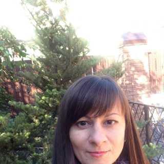 AnnaSaenko avatar