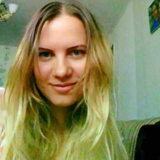 OlenkaSergeevna avatar
