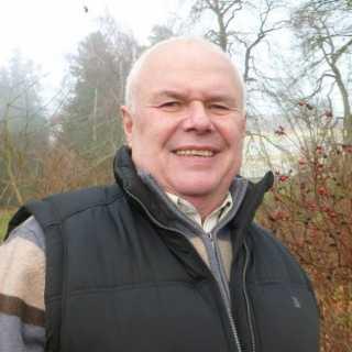 MichailFeldman avatar