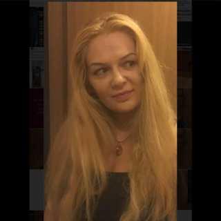 MariaG avatar