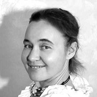 TatianaKorchemkina avatar