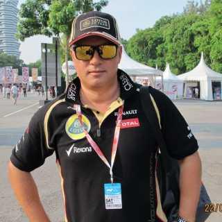 StanislavGribchuk avatar