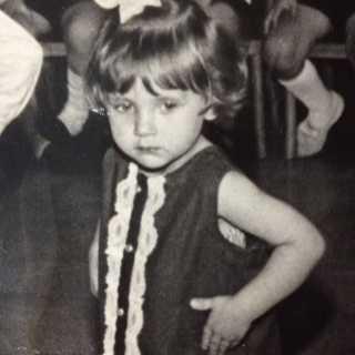 NatashaPozyvajlo avatar