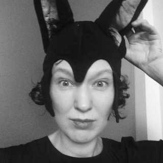 MariaEvseeva avatar
