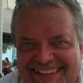 StefanoTessarolo avatar