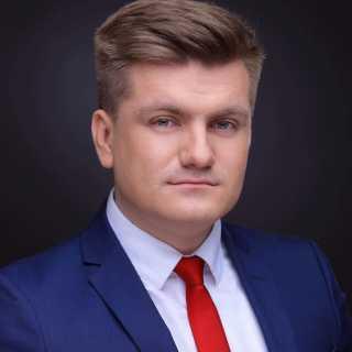 IvanSkromnyy avatar
