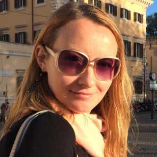 KaterynaPuzyrna avatar