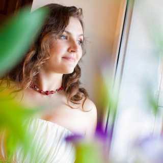 MariaKuznetsova_9b4e0 avatar