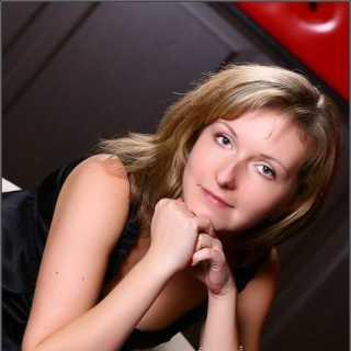 OlgaErmakova avatar