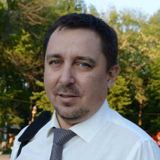 PavelPshenichnyy avatar