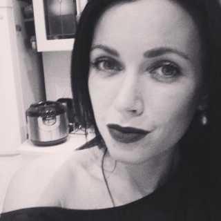 JaneShpak avatar