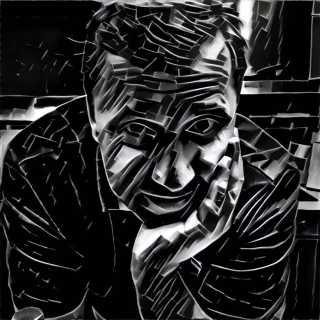 PhilippZamyshlyaev avatar
