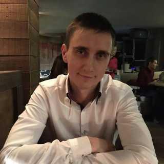 NarimanMiftahov avatar