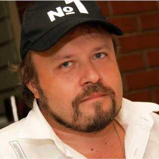 IvanKosov avatar
