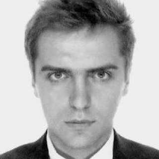 RodrigoJuarez avatar