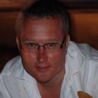DenisNetesov avatar