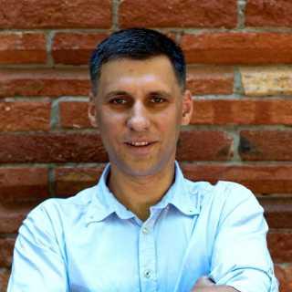 AndreyMarshanskiy avatar
