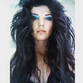 UlyanaSergeeva avatar
