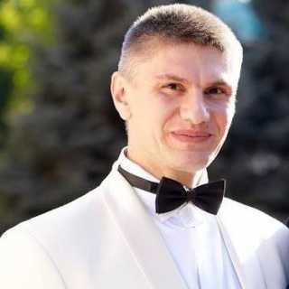 EvgenyyVodolazskyy avatar