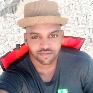 AliAhmadJuma avatar