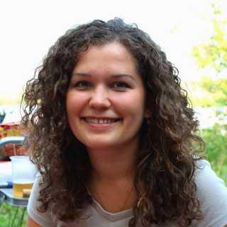 MariiaCherniaieva avatar