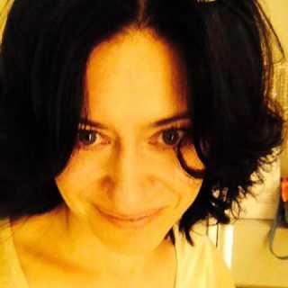 NataliaLevina avatar