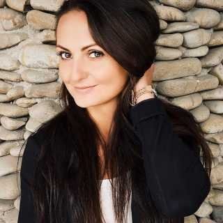 OlgaMarkova_b2b70 avatar