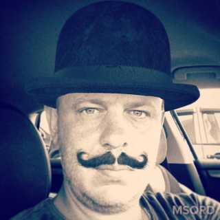 AlekseyShinin avatar