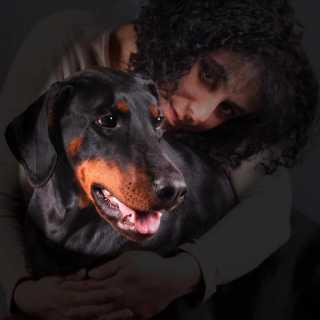 OlgaGendler avatar