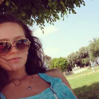 KatyaKopaneva avatar