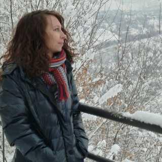 NataliaKuznetsova_6c0c8 avatar