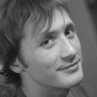 PavelFedotov avatar