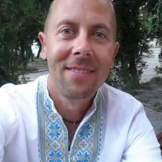 VasilKrizhovec avatar
