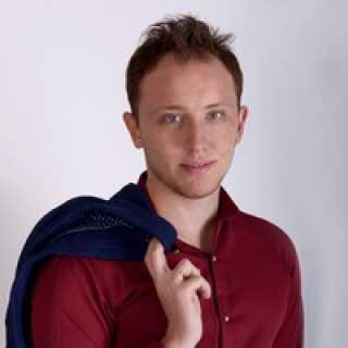 8808b97 avatar