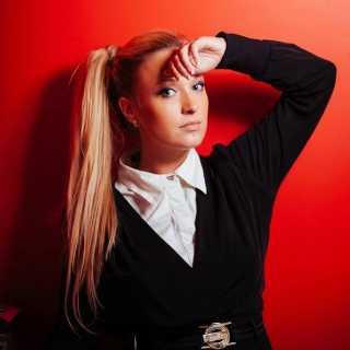 NatashaRybakova avatar