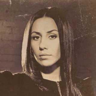 MarinaIlicheva avatar