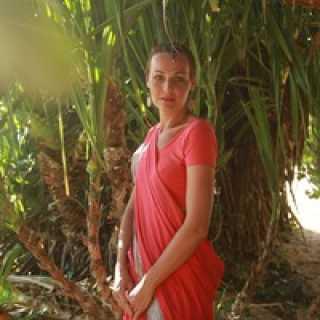 savitri_rama avatar