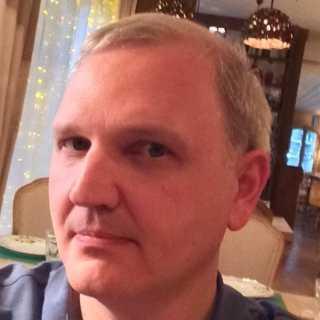 VadimScriabin avatar